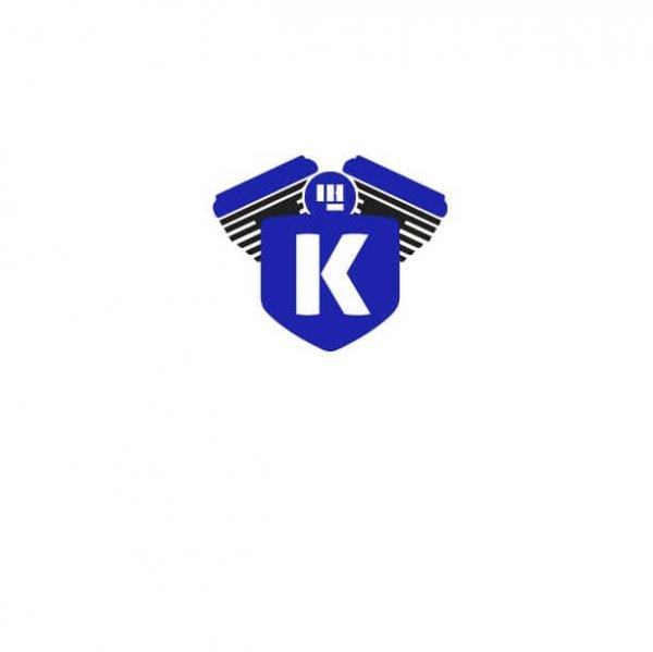 petit logo Knuckle