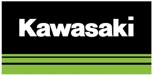 Canadian Kawasaki Motors