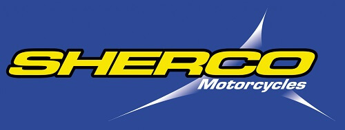 Sherco Motorcycles
